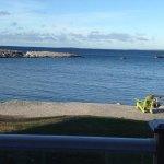 Clifty Cove Motel Foto