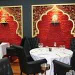 Photo of Restaurant Diwali