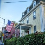 Photo de Yankee Peddler Inn