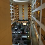 Photo of Embassy Suites by Hilton Chicago - O'Hare/Rosemont