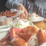 Foto de Arundel Wharf Restaurant