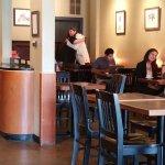 Victrola Coffee의 사진