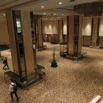 Foto di Hotel Istana