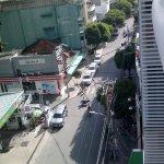 Φωτογραφία: Mars Saigon Boutique Hotel