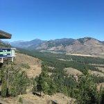 Photo de Sun Mountain Lodge