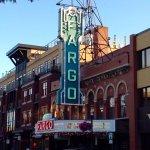 Photo de Radisson Hotel Fargo