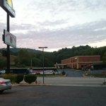 Days Inn Lexington Foto