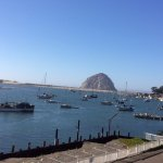 Photo de Inn at Morro Bay