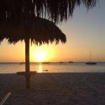 Playa Linda Beach Resort Foto