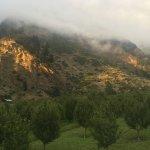 Photo de Banjara Camp &  Retreat - Sangla Valley Camp
