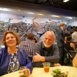 Gambar Marin Museum of Bicycling and Mountain Bike Hall of Fame