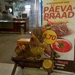 Photo of Petchki-Lavotchki Restaurant