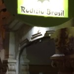 Rodizio Brasil Foto