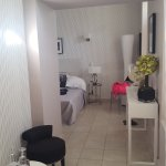 Foto de Hotel La Suite