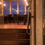 Rangitoto Room
