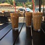 Фотография Cafe Panorama