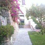 Foto de Villa San Cosma