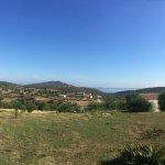 Photo of Borgo Alba Barona
