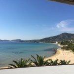 Φωτογραφία: Porto Palio Beach Hotel