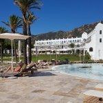 Photo of Falkensteiner Resort Capo Boi