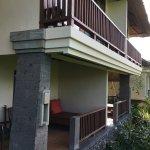 Biyukukung Suites and Spa Foto