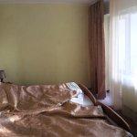Photo de Atelica Tavrida Hotel