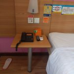Photo of 7 Days Inn Beijing Nongda South Road