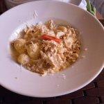 Foto de Restaurant El Encanto