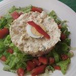 Foto de Restaurante El Ancla