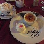 Photo de Rabbit Hole Restaurant