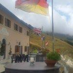Photo of La Valle delle Aquile