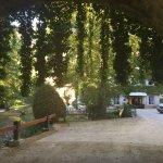 Photo de Moulin de la Beune