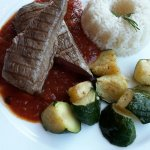 Photo of Hotel-Restaurant Banklialp