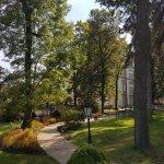 Photo of Hotel Tereza