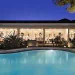 Photo of Hotel Meridiana - Paestum
