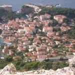 Foto di Dubrovnik Excursions