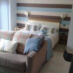 Photo of Plas Y Dderwen Bed and Breakfast