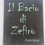 Photo of Bacio di Zefiro
