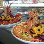 Photo of Gastronomia Belvedere