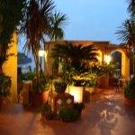Photo of Hotel Pensione Monti