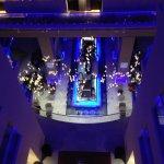 ラディソンブル ホテルブカレスト Image