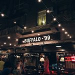 Photo of Buffalo 99