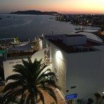 Photo de Hotel Cenit
