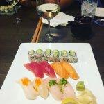 Photo of Sushi Sumo