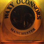 Foto de Waxy O'Connor's - Manchester