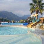 Photo of Campeggio Villaggio Weekend