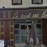 Photo of Le Tout Va Bien