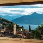 Balcone Fiorito Bed & Breakfast Foto