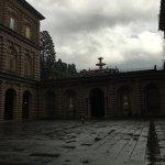Foto di Pitti Palace al Ponte Vecchio