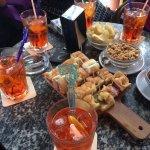 Bar da Brigida Foto
